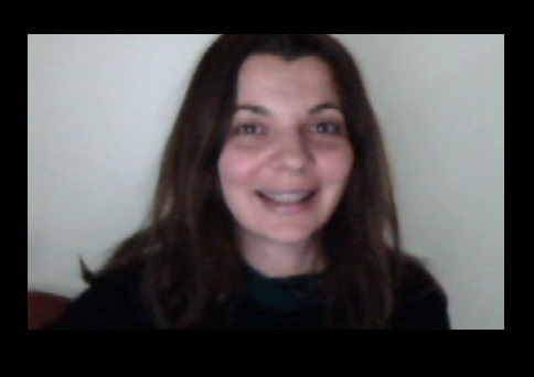 """""""Ritorna mentre dormo"""", silloge di Cristina Biolcati: un viaggio tra le sinuosità della donna"""