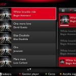 Cubomusica: la musica si fa social