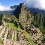 Sacrificio Incas, vittime dei bambini: ecco la spiegazione della loro orribile fine