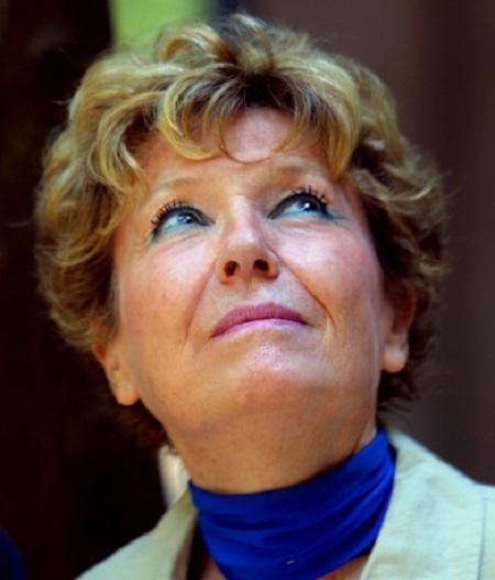 """""""Le poesie delle donne"""" di Dacia Maraini"""