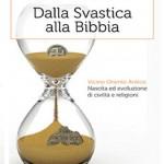 """Ebook Antologia letteraria """"Dalla Svastica alla Bibbia"""", AA. VV."""