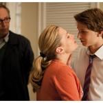 """""""Nella casa"""", il nuovo film di François Ozon: interviste e curiosità"""