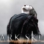 """Halloween: """"Dark Skies Oscure Presenze"""", """"Il Quinto Potere"""", """"Runner Runner"""" e tutti i film usciti al cinema giovedì 24 ottobre 2013"""