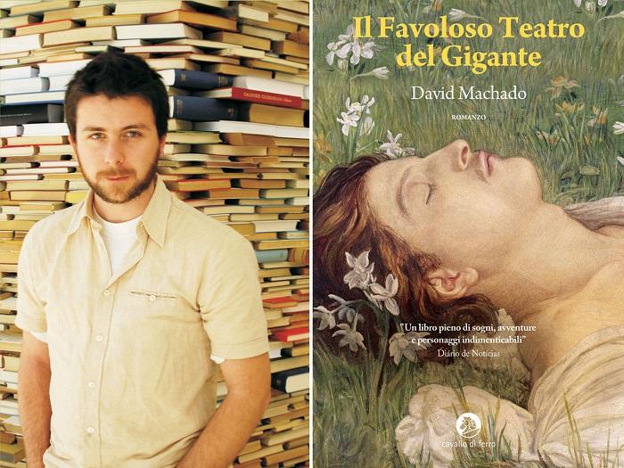 """In libreria: """"Che parlino le pietre"""", di David Machado: il regime militare durante Salazar"""
