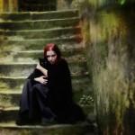 Diana Debord, fotografa fine art racconta il suo mondo onirico