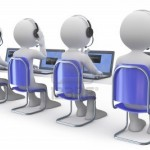 Call center tra imbrogli ed imposizioni: l'intervista a chi ci ha lavorato