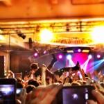 Afterhours e Ministri: concerto raccolta fondi per Radiopopolare Milano – resoconto di Silvia Tozzi
