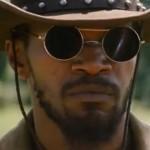 Django Unchained ancora in testa alla classifica dei film più visti nel week end 25 – 27 gennaio 2013