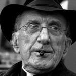 Genova piange Don Gallo, il prete degli ultimi in rotta col potere