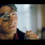 """""""Dylan Dog"""", film di Kevin Munroe – recensione di Rebecca Mais"""