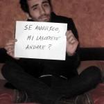 """""""Nel regno dell'Ade"""", raccolta di Edoardo Vitale – recensione di Francesca Lettieri"""