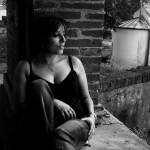 Intervista di Alessia Mocci alla promettente Elisa Cordovani