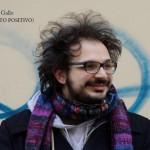 """""""Mi dimetto (da Benedetto)"""", nuovo singolo di Emilio Gallo"""