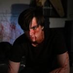 """""""Esp 2 – Fenomeni paranormali"""" e tutti i film al cinema usciti giovedì 1 agosto 2013"""
