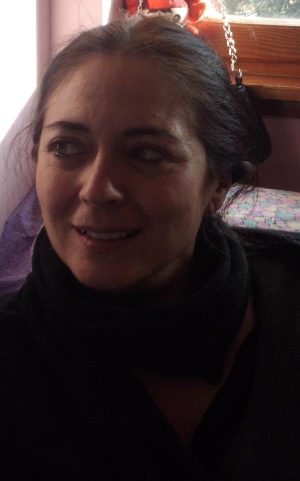 """""""Wunderbar – Il disertore"""", libro di Ester Palma: amore da una parte e coraggio dall'altra"""