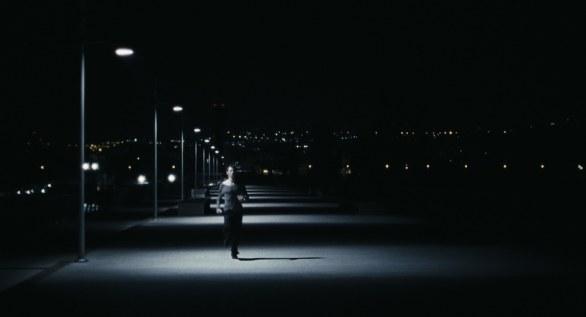 """""""Esterno sera"""" finalmente al cinema e tutti gli altri film usciti giovedì 23 maggio 2013"""
