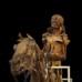 Le métier de la critique: Honoré Fragonard e gli studi di anatomia e mummificazione