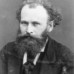 """""""Trascrivere la vita. Pensieri sull'arte"""": testo inedito alla scoperta di Édouard Manet"""