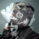 "Selfie & Told: Łukasz Mrozinski racconta l'uscita del terzo album ""Mrozinski"""