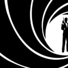 Gli agenti segreti di Ian Fleming ed il gioco d'azzardo: un topos della spy story cinematografica