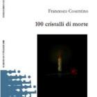 """Intervista di Alessia Mocci a Francesco Cosentino ed al suo """"100 Cristalli di morte"""""""