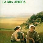 """""""La mia Africa"""" di Karen Blixen"""