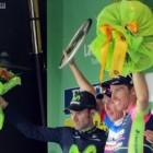 5 ottobre, il 108° Giro di Lombardia Como – Bergamo conclude la stagione 2014 delle grandi gare ciclistiche