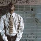 """""""187 Codice omicidio"""" di Kevin Reynolds: l'ambiente scolastico descritto con estrema violenza"""