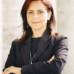 Intervista di Pietro De Bonis alla scrittrice Anna Russo