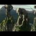 """""""47 Ronin"""", il film di Carl Rinsch: il più antico racconto giapponese al cinema dal 13 marzo 2014"""