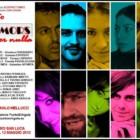 """""""Molto Rumors per nulla"""", la compagnia teatrale Punto&Virgola è tornata!"""