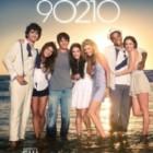 """""""90210"""" è tornato. Il ritorno della quarta serie a partire dal 17 gennaio sul canale CW."""