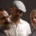 """""""Balla & piensa"""", dj set ufficiale dei 99 Posse, 8 giugno 2012"""