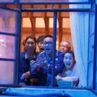 "FEFF 2019: Sezione Competition – ""A Home with a View"" di Herman Yau"