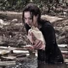 """Castellaneta Film Fest 2016: in concorso """"A metà luce"""" di Anna Gigante, un nostos evocativo ed onirico"""