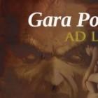 """Gara Poetica Gratuita """"Ad Lucem"""""""