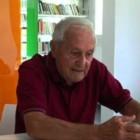 La testimonianza di Adelmo Franceschini: sopravvissuto alla deportazione in un campo di prigionia tedesco
