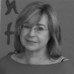 """""""Un caffè con Robespierre"""" di Adriana Assini: una storia di forti ideali dove anche l'amore diventa un diritto"""