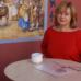 """""""La Riva Verde"""" di Adriana Assini: un romanzo storico sull'arcano potere lunare delle Donne"""