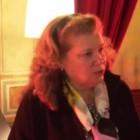 """""""Palermo al tempo dei Beati Paoli"""" di Adriana Chirco: tra storia e mistero, una città in continua trasformazione"""