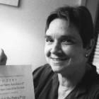 Le métier de la critique: Adrienne Rich, la poetessa del femminismo americano
