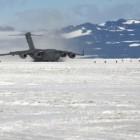Gli aeroporti più pazzi del mondo: l'Antartide e le piste sul ghiaccio di McMurdo
