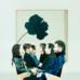 "In uscita ""Padania"", nuovo album degli Afterhours, 17 aprile 2012"