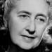 """""""Dieci piccoli indiani"""" di Agatha Christie: le maggiori differenze fra il romanzo e il film"""