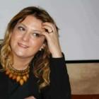 Donne contro il Femminicidio #40: le parole che cambiano il mondo con Agnese Coppola
