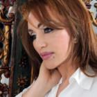 """""""La Memoria del Corpo"""" e """"L'Arte di dimenticare"""": romanzi della scrittrice algerina Ahlam Mosteghanemi"""