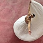 """""""Danza o muori"""" di Ahmad Joudeh: un uomo senza status con un grande sogno che diventa realtà"""