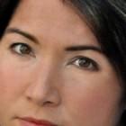 """""""La ragazza nel parco"""" di Alafair Burke: un legal thriller sul lato più oscuro dell'uomo"""