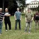 """""""(Non ho) Niente da sognare"""", nuovo album degli Alanjemaal: un' analisi sulla realtà dei nostri giorni"""