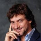 """""""Gli occhi della Gioconda"""" di Alberto Angela: il genio di Leonardo da Vinci raccontato da Monna Lisa"""